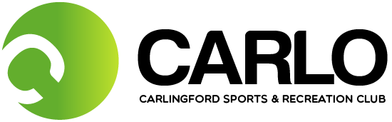 Carlingford Sport & Recreation Club